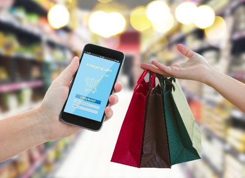 New SAP Tool Aims To Fuse Content and Community With eCommerce
