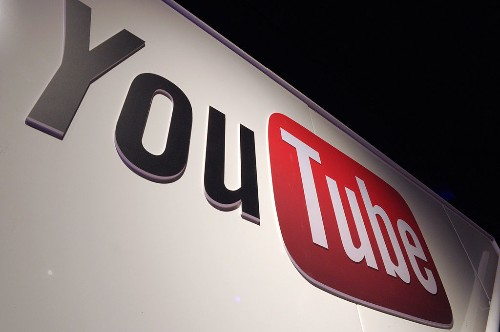 YouTube CEO says it 'missed the mark' with verification overhaul