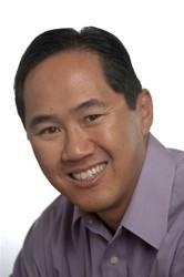 Send In Your Questions For Ask A VC With Accel Partners' Rich Wong