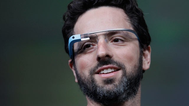 Google Glass: What's With All The Hate?