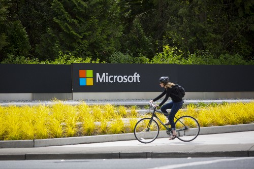 Microsoft launches new machine learning tools