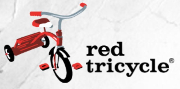 Red Tricycle, A Digital City Guide For Parents, Raises $1.5 Million From Bob Pittman And Others