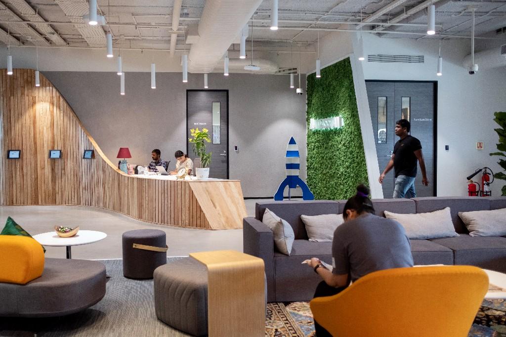 Atlassian launches new DevOps features
