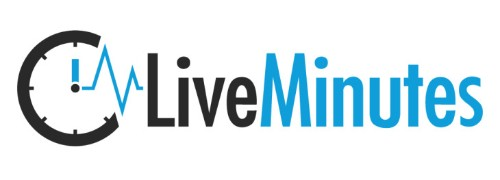 LiveMinutes Raises $1.4M Seed Round For Its Real-Time Collaboration Service, Announces Partnership With Evernote