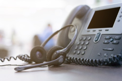 Vonage brings number programmability to its business service