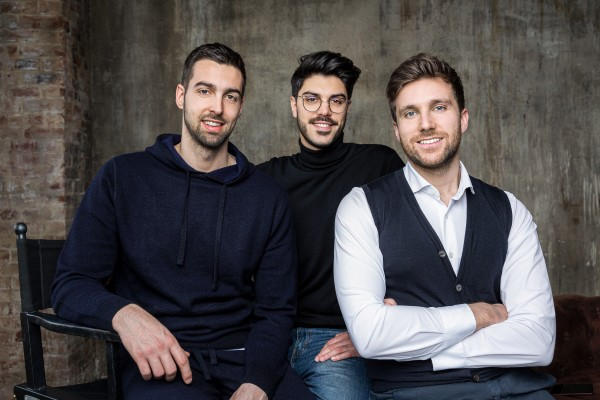 Boom raises $7M Series A in bid to become the 'Amazon for commercial photography'