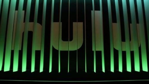 Disney aims to launch Hulu internationally in 2021