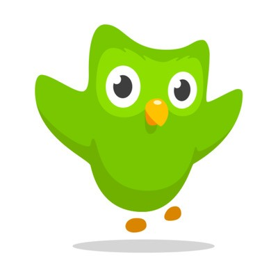 Duolingo Raises $20M Series C Led By Kleiner Perkins To Dominate Online Language Learning