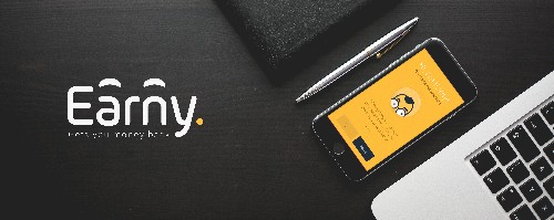 Earny's app gets your money back on purchases after prices drop