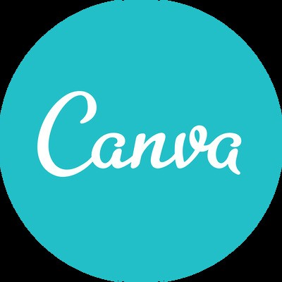 Backed By $3 Million In Funding, Canva Launches A Graphic Design Platform Anyone Can Use