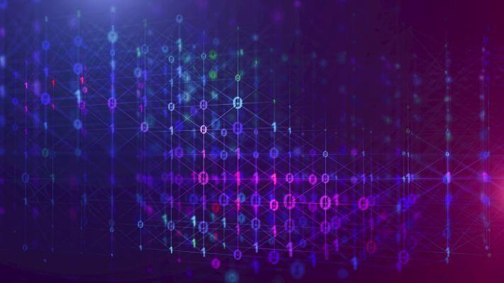 MachEye raises $4.6M for its business intelligence platform