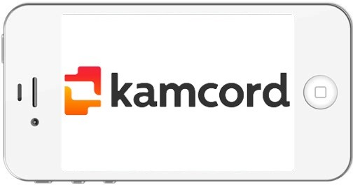 Kamcord Now Makes Mobile Game Recordings More Interesting With Audio Commentary Tools