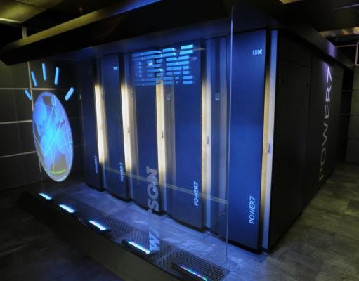 IBM Watson and Udacity want developers to learn AI online