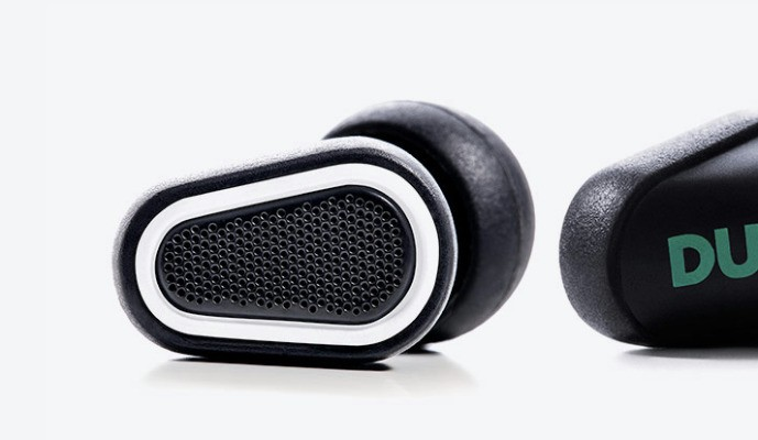 Meet Dubs, Doppler Labs' Reinvention Of The Lowly Earplug