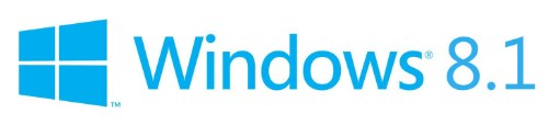 Windows 8.1 Launches Digitally October 17, Hits Store Shelves October 18