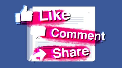 Zuckerberg reveals plans to address misinformation on Facebook