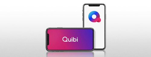 Streaming service Quibi sells out of its $150M in first-year ad inventory