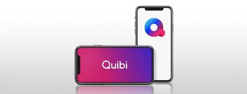Quibi series from Steven Soderbergh starring Tye Sheridan focuses on smartphone survival skills