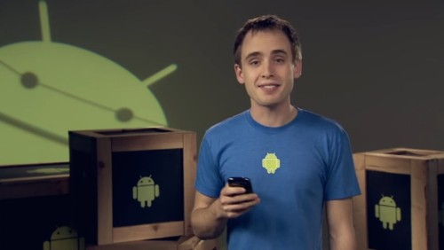 Google X Product Designer And Video Star Mike LeBeau Joins Facebook As Product Manager