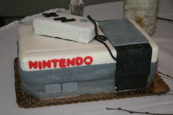 The Nintendo Entertainment System (NES) Turns 30