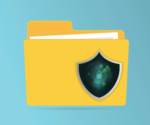 Box introduces Box Shield with increased security controls and threat protection – TechCrunch
