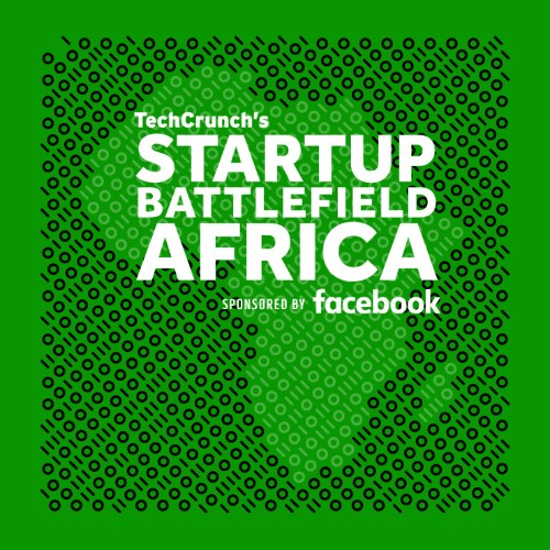 These are the 15 startups participating in Startup Battlefield Africa
