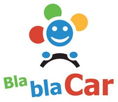 Carpooling Marketplace BlaBlaCar Reaches 3 Million Members, Rides Into Germany