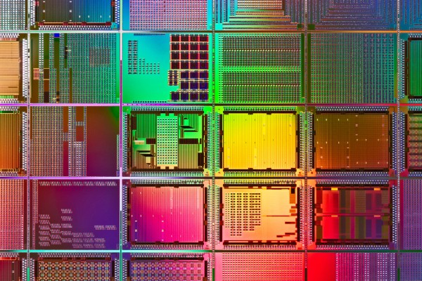 Edge computing - cover