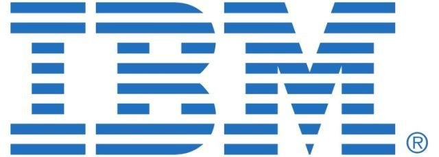 IBM To Invest $1 Billion In Flash Technology Research, Reflecting Obsolescence Of Hard Disk Drives