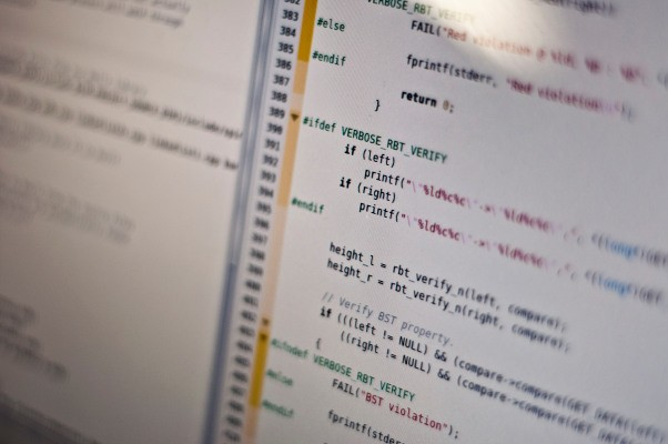 Google, Microsoft, Mozilla And Others Team Up To Launch WebAssembly, A New Binary Format For The Web