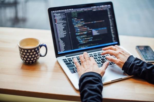 Stackery lets AWS Lambda developers debug their serverless programs locally on a laptop – TechCrunch