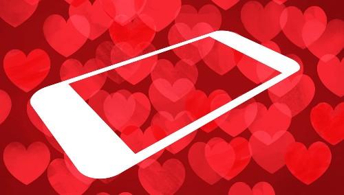 #Love: Design For It