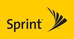 Sprint Forms Committee To Assess $25.5B Dish Offer, Weigh Up If Softbank Will Increase Its Bid