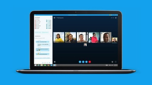 Skype For Business Begins Rolling Out Publicly Today