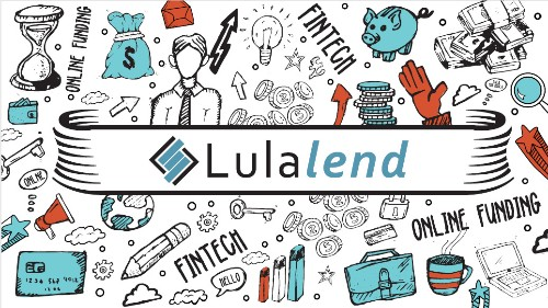 South African SME finance startup Lulalend raises $6.5M Series A