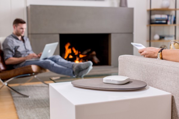 Eero Is A Smart Wireless Routing System That Wants To Do For WiFi What Nest Did For Thermostats