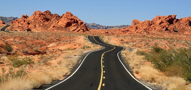 Lessons From Sourcebits' Road To Acquisition