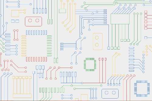 Google launches OpenTitan, an open-source secure chip design project