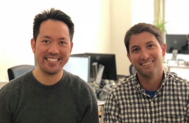 The ambitious real estate 'unicorn' Opendoor just made its first acquisition, snapping up Open Listings
