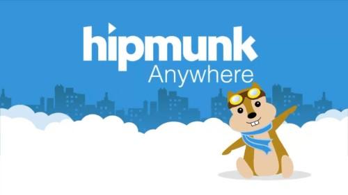 Hipmunk Makes Cross-Platform Travel Search Easier – TechCrunch