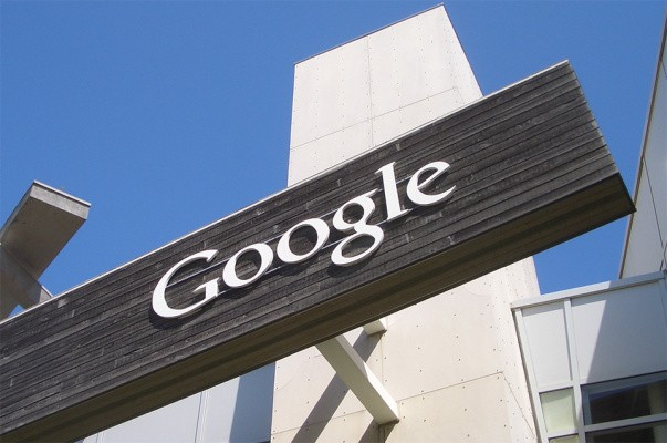 Google Misses Estimates In Q2 With $14.1B In Revenue, Net Income Of $3.2B, And EPS Of $9.56