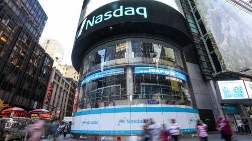 Appian prices application software IPO at $12
