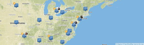 FishBrain, A Social Network For Anglers, Nets $2.4M