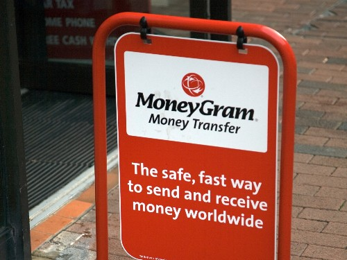 Ripple announces XRP trial with cross-border remittance firm MoneyGram