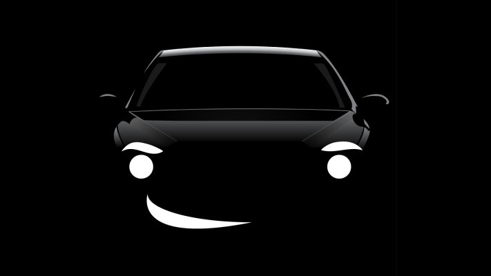 A Tarnished Uber Tries To Woo The Press – TechCrunch