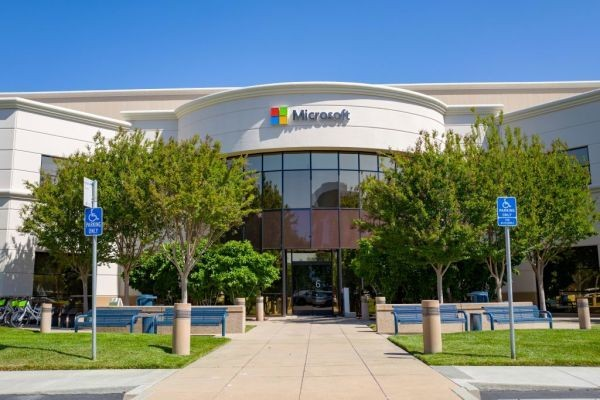 Microsoft Dynamics 365 update is focused on harnessing data – TechCrunch