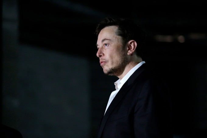 Tesla, Elon Musk violated labor laws, judge rules