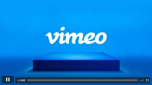 Vimeo debuts a Mac app for Final Cut Pro users