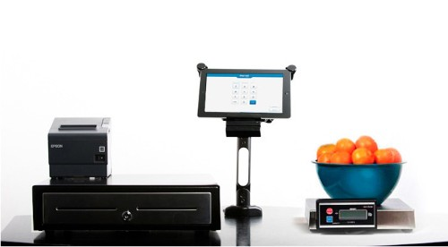 "PayPal Expands ""Real World"" Presence Via Integration With iPad Point-of-Sale Maker Revel Systems"