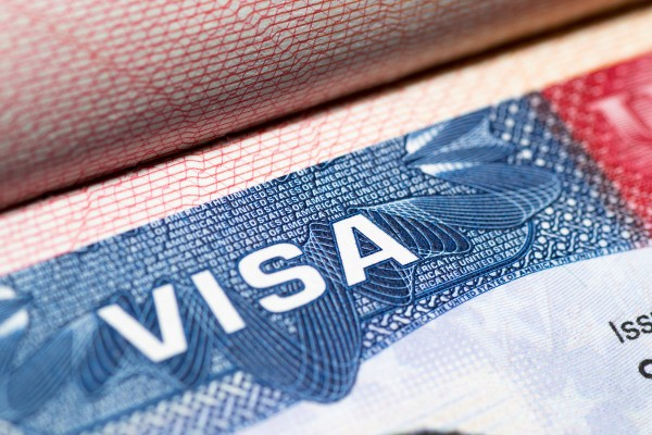 Startups and immigration: Myths, lies and half-truths